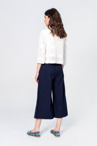 outfit-20122210d