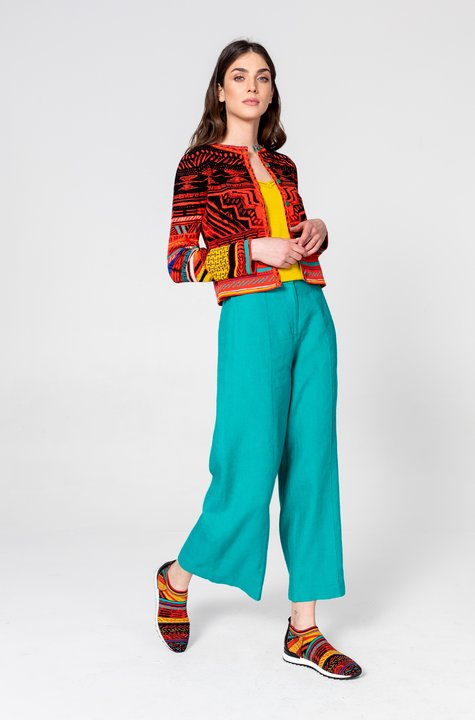 outfit-20132419b