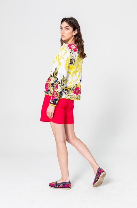 outfit-20122610c