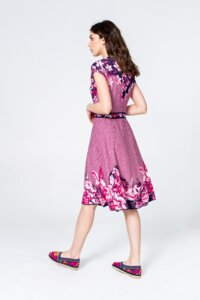 outfit-20124272d