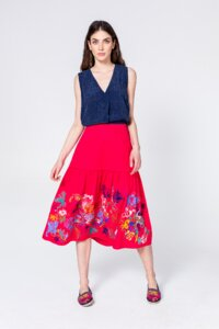 outfit-20125272a