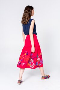 outfit-20125272c