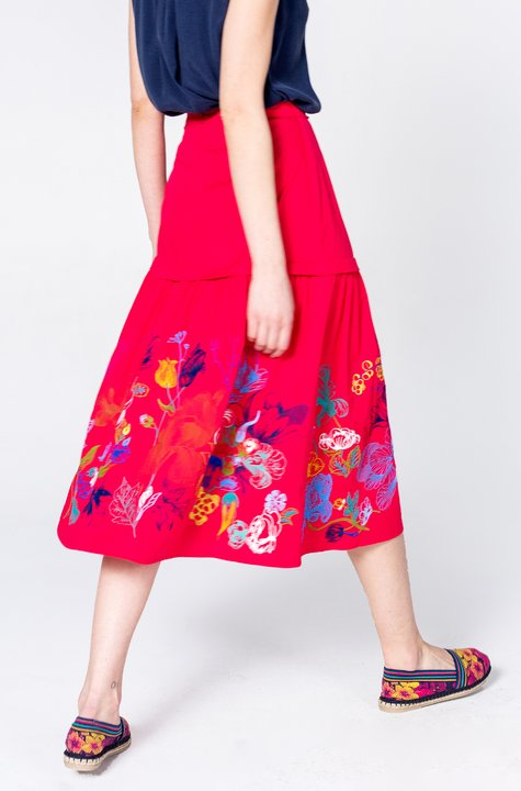 outfit-20125272d