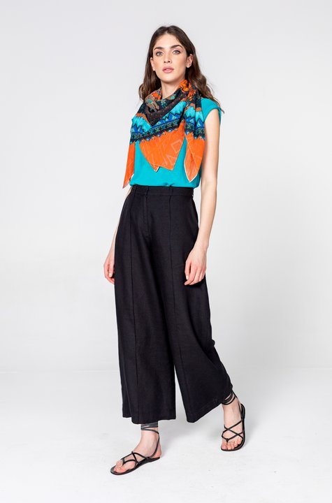 outfit-20138219b