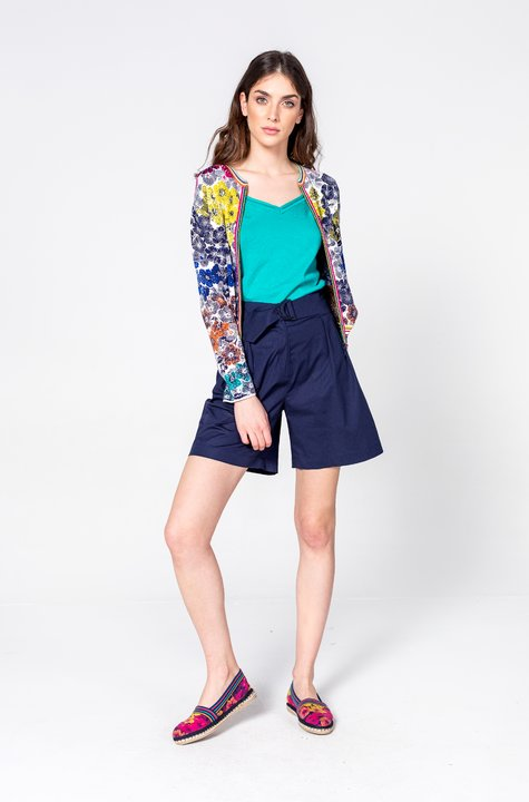 outfit-20147339a