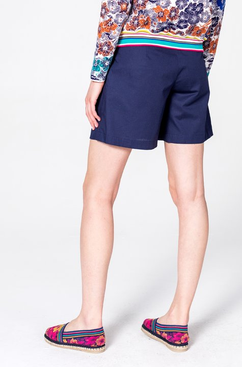 outfit-20147339d
