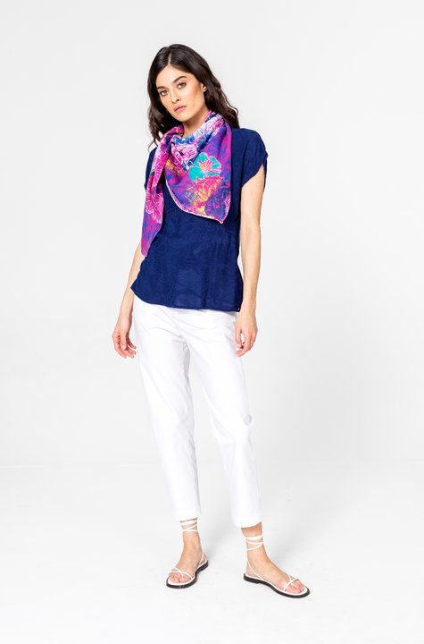 outfit-20128272b