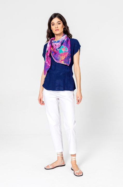 outfit-20128272d