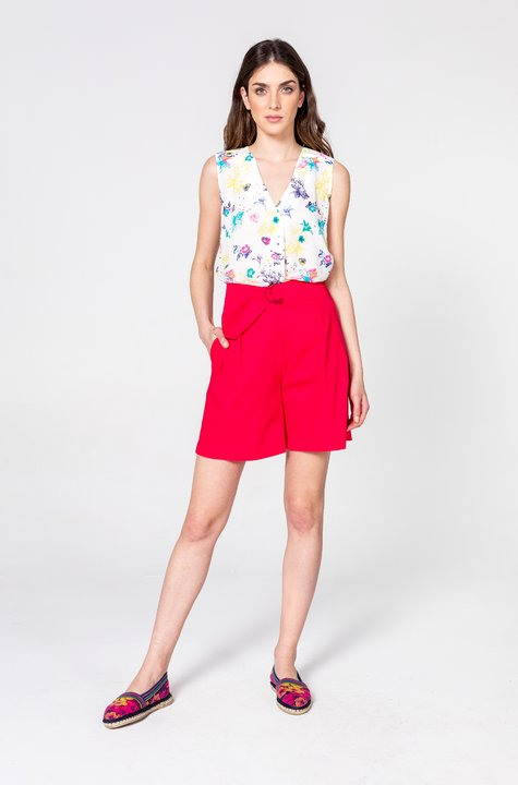 outfit-20147372a