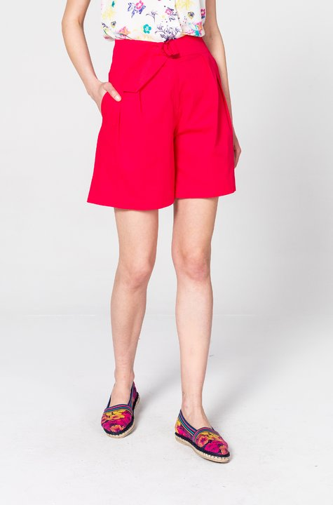 outfit-20147372b