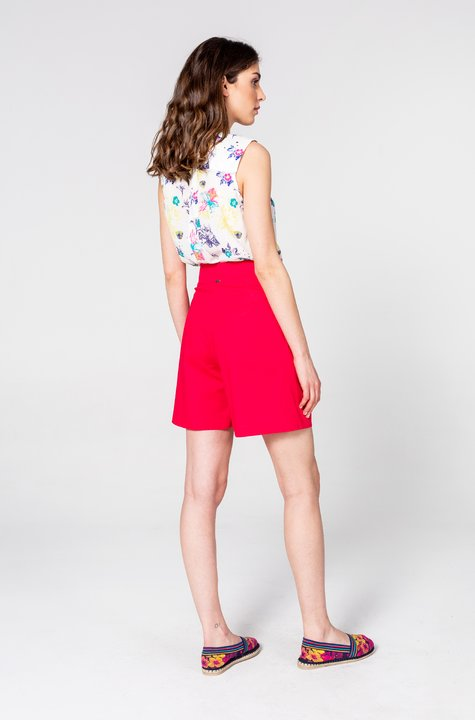 outfit-20147372c