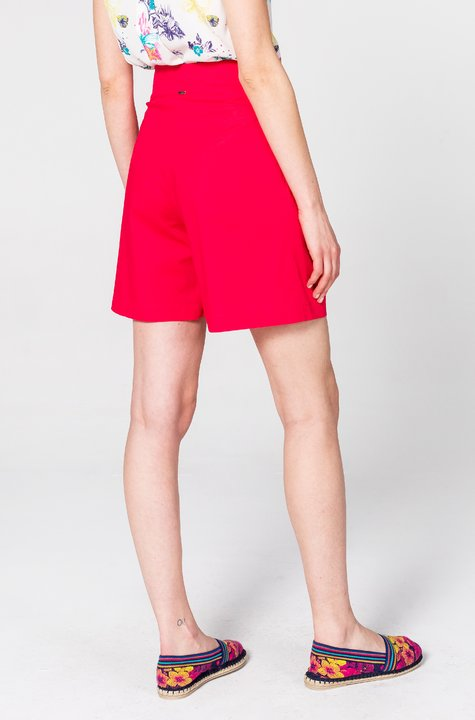 outfit-20147372d