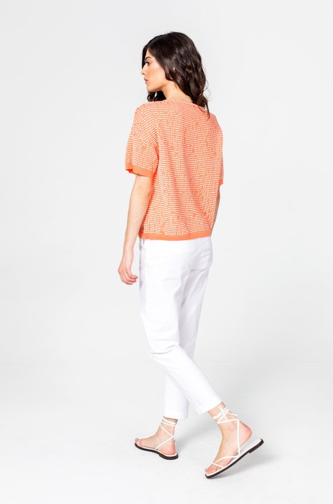 outfit-20143343d