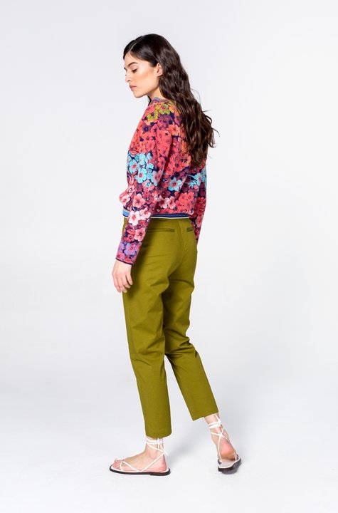 outfit-20147259c