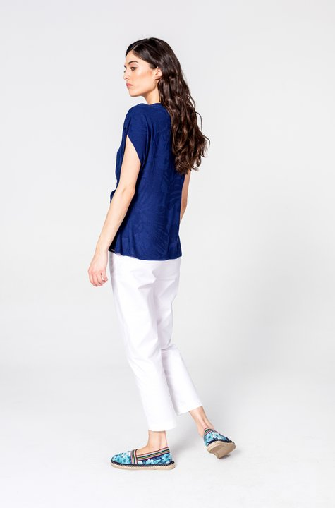 outfit-20143139d
