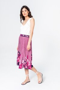 outfit-20125172a