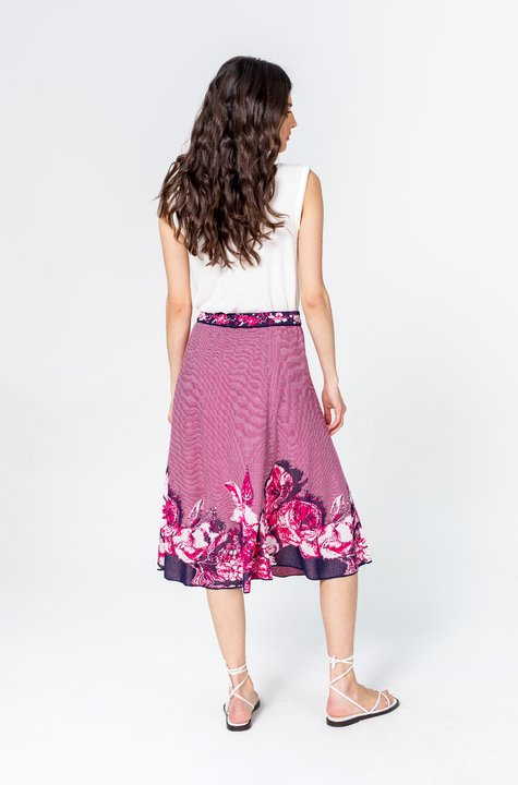 outfit-20125172c