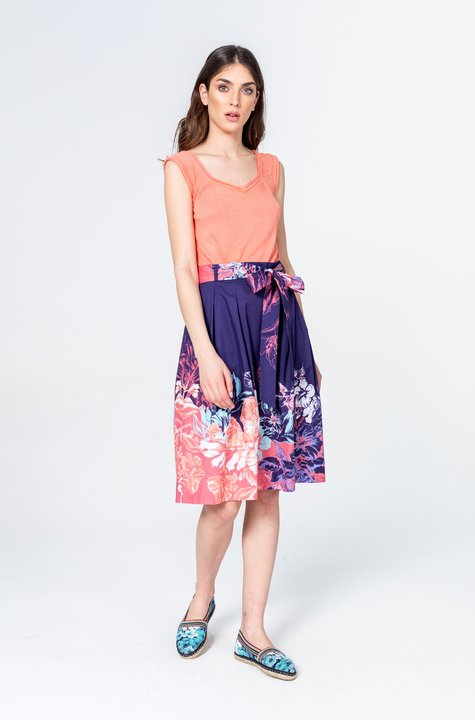 outfit-20125339a