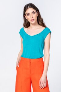 outfit-20143235a