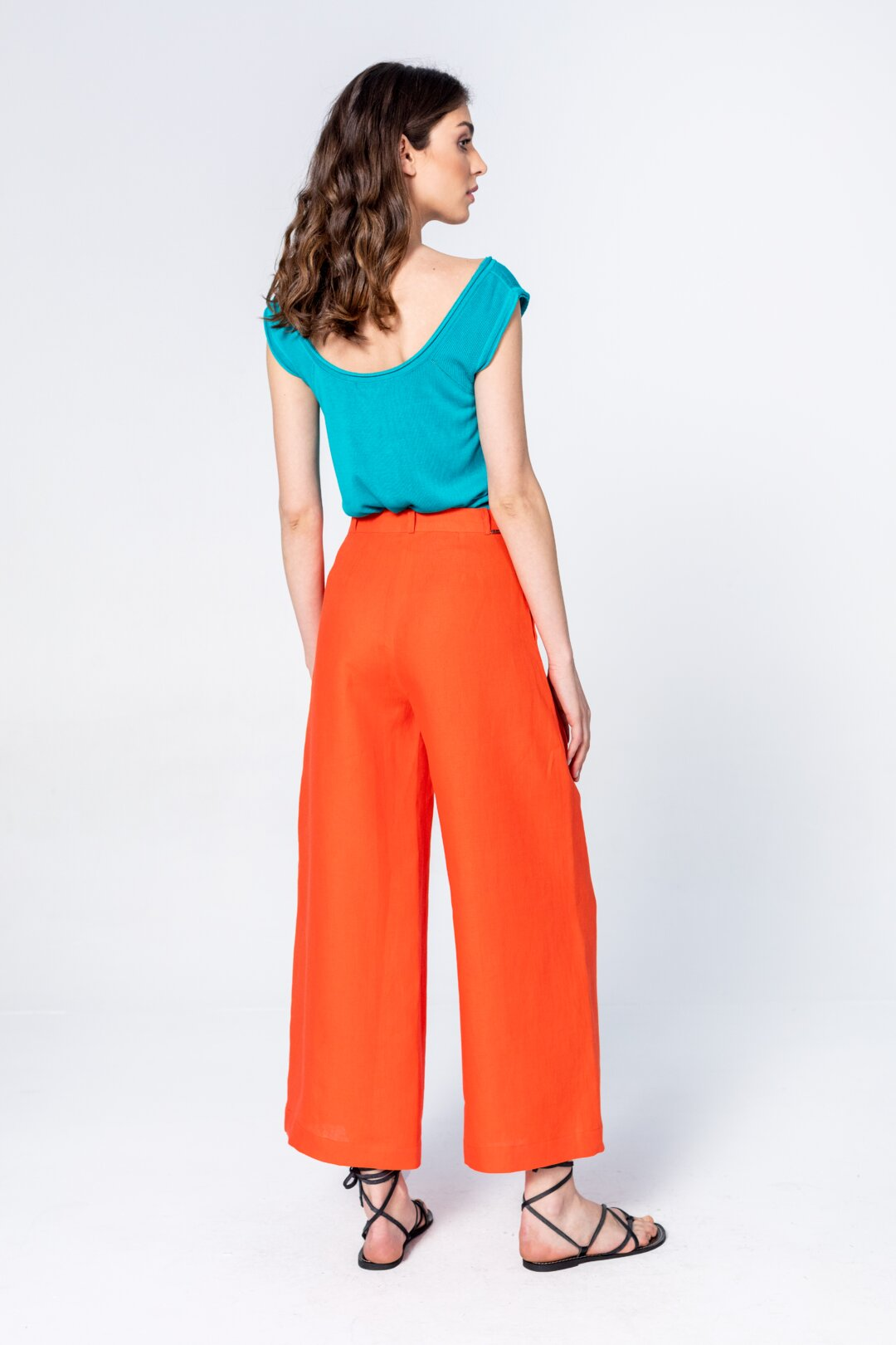 outfit-20143235d