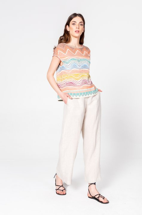 outfit-20147423a
