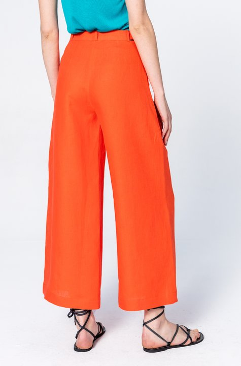 outfit-20147447d