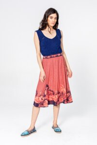 outfit-20125143a