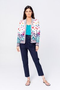 outfit-20121510b
