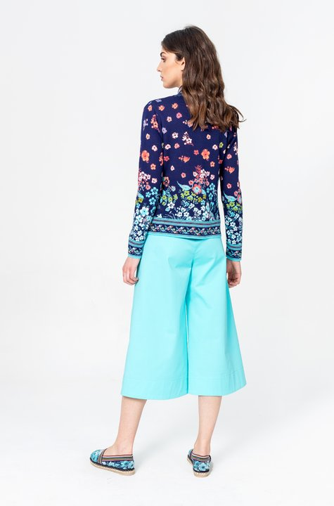 outfit-20121539d