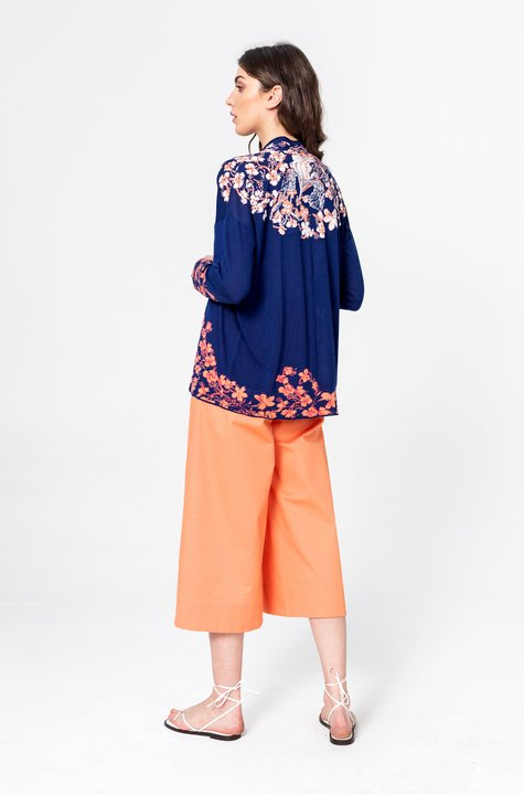 outfit-20122939d