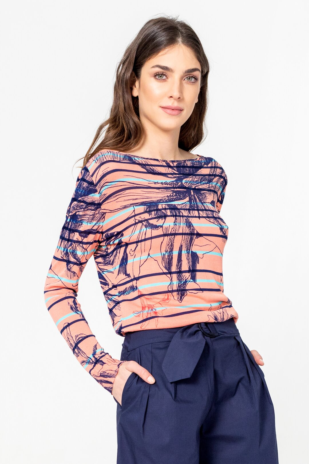 outfit-20123443a