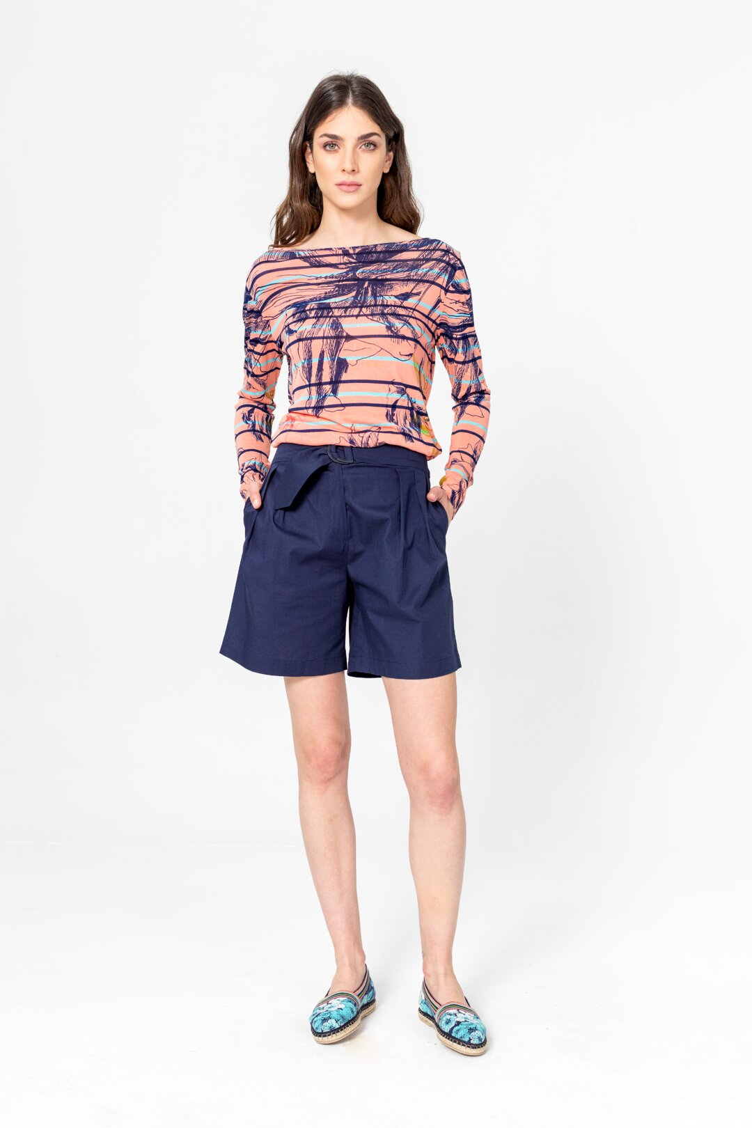 outfit-20123443b