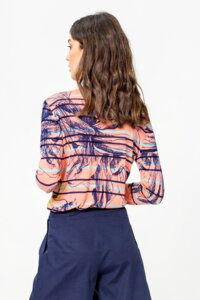 outfit-20123443c