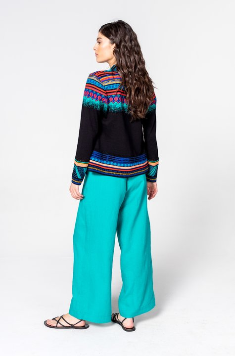 outfit-20131419d