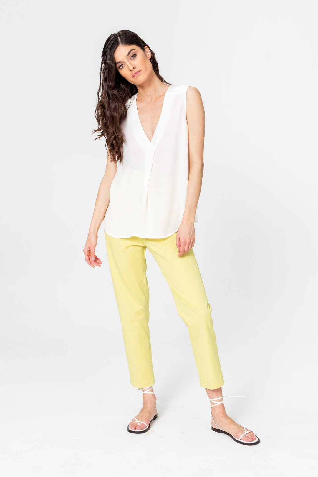 outfit-20146010b