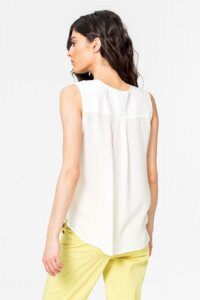 outfit-20146010c