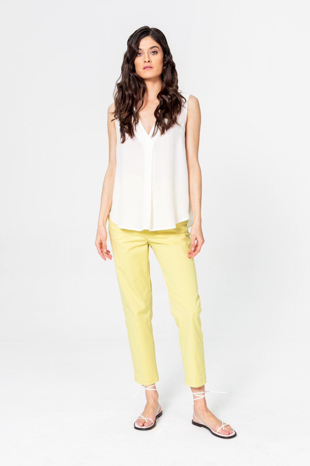 outfit-20146010d