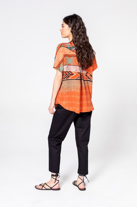 outfit-20136247d