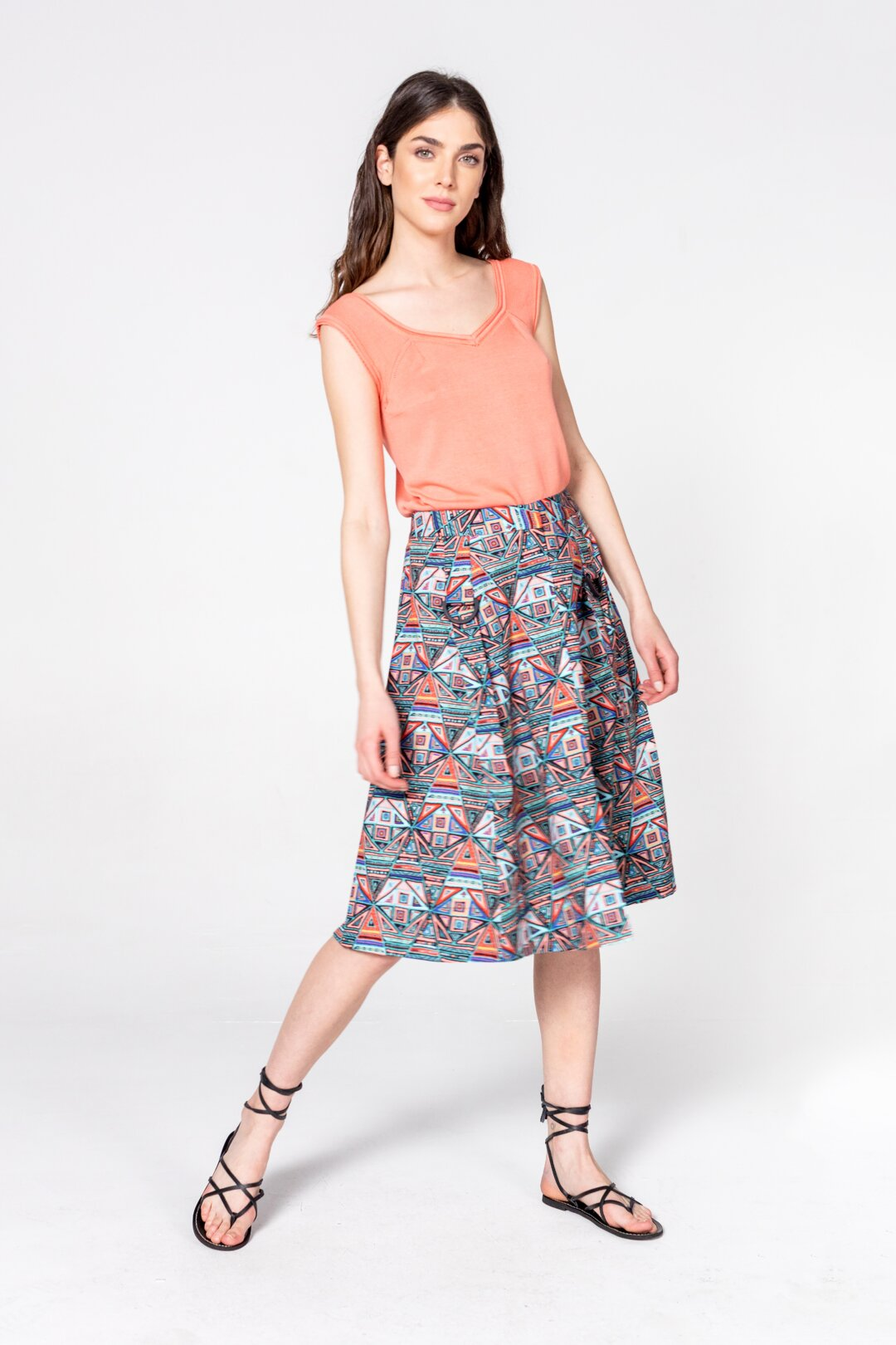 outfit-20135419a