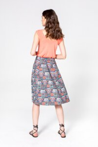 outfit-20135419c