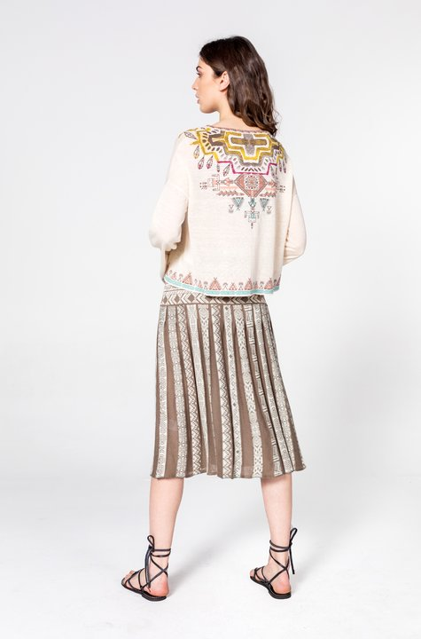 outfit-20135023c
