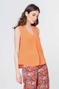 outfit-20146056a