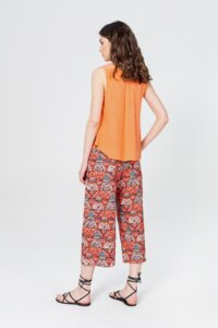 outfit-20146056d