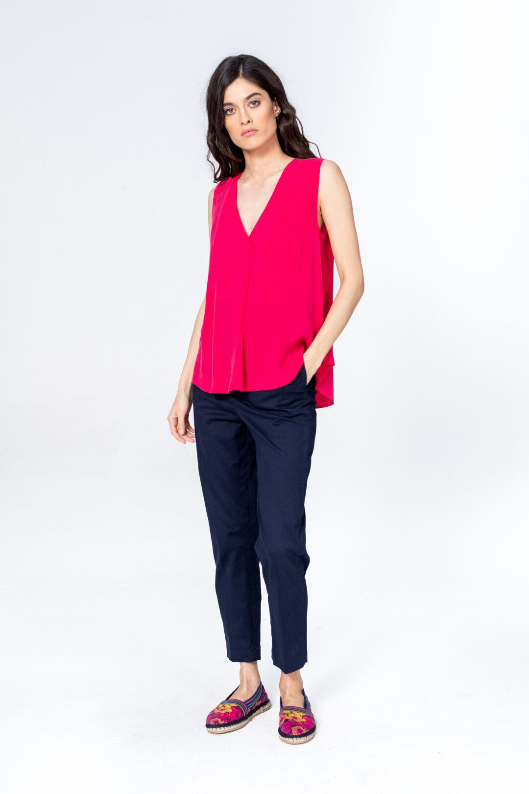outfit-20146072b