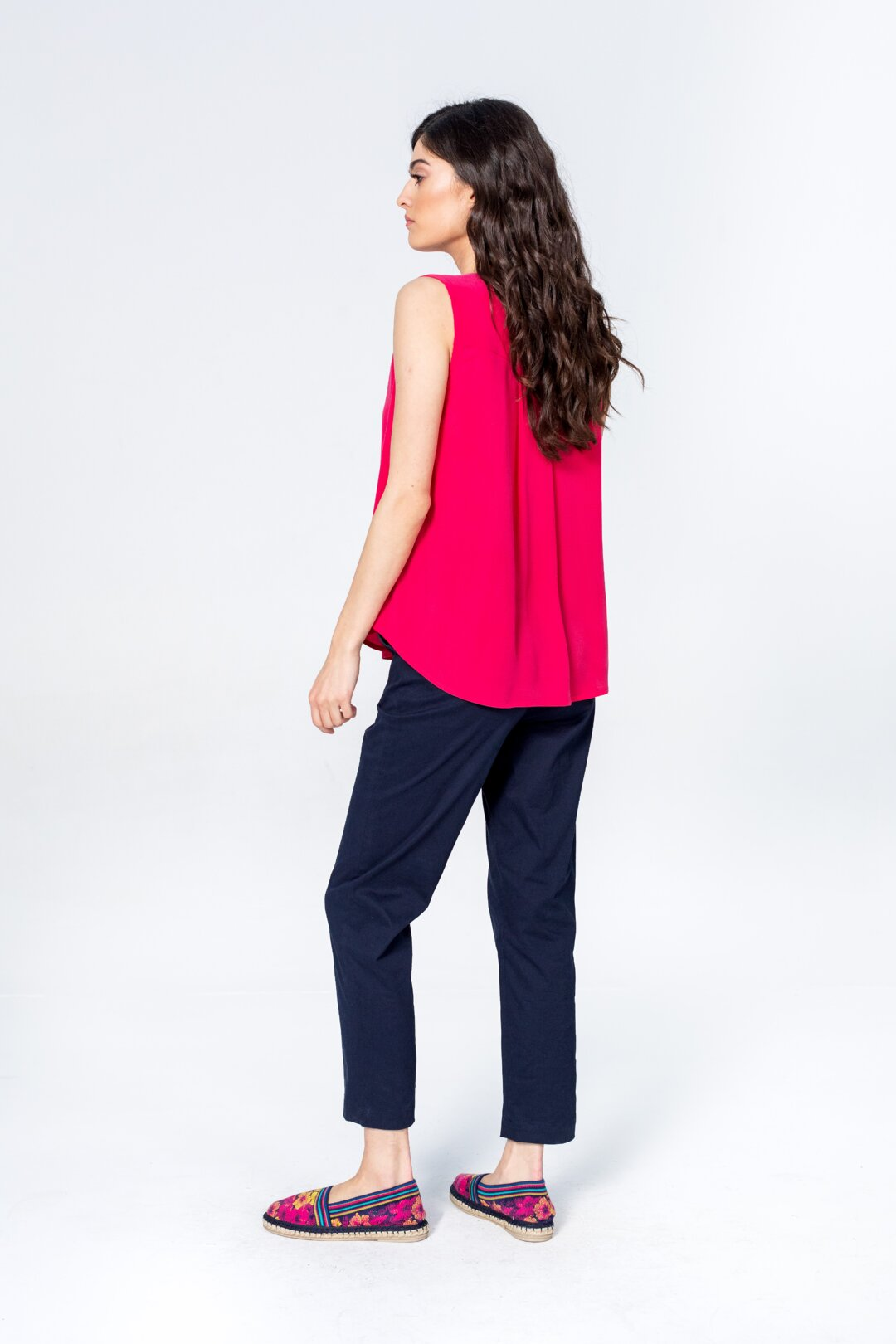 outfit-20146072d