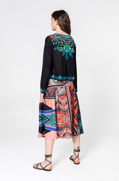 outfit-20135319c