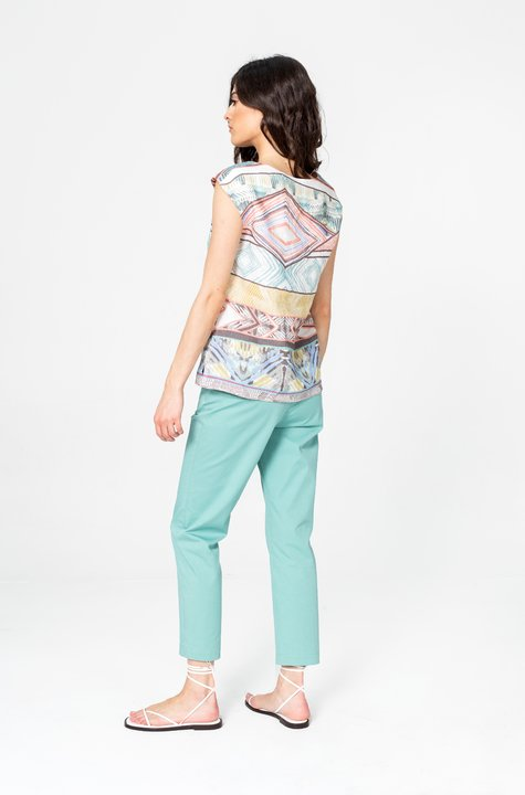 outfit-20136311d