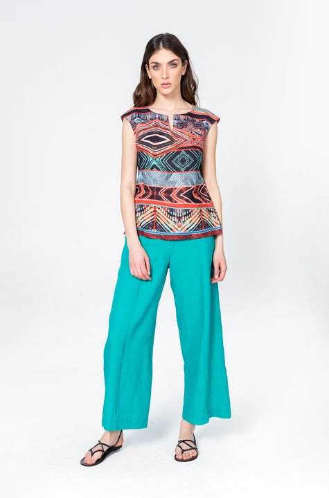 outfit-20136319b