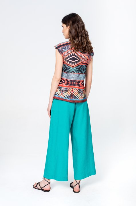 outfit-20136319d