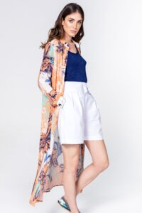 outfit-20124743a